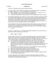 introductory statistics explained jeremy balka pdf