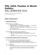 L2_ What is Democracy_.docx