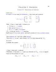 Chapter_5-Matrices.pdf