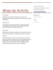 Activity7-WrapUp.docx