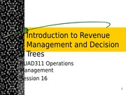 311_session_16_revenue_management