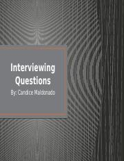 Interviewing Questions.pptx