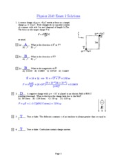 Exam2Solutions