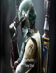 14-ToolTips.pdf