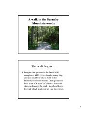 forestwalk-3.pdf