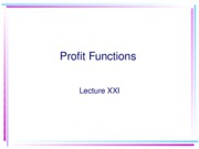 Lecture 21-2005