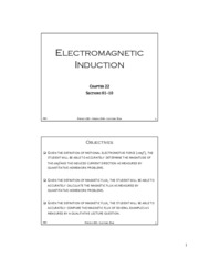 S16-PHYS_202-Lecture_22AB.pdf