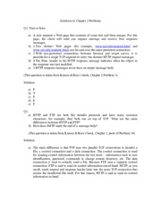 solutions_to_chapter_2_problems