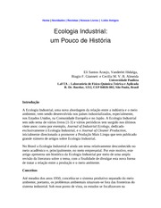 Ecologia_Industrial
