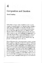 April_10_Freedberg_Composition_and_Emotion