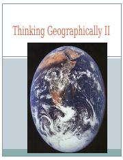 Thinking_Geographically_II-4