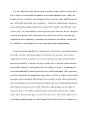 Copy of Persuasive Essay.docx