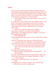 CHM 102 - Final Exam Study Guide1
