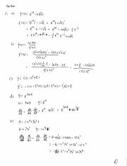calculus1 chapter 1 review homework.pdf