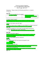 Ch._13_Directed_Reading_-_Part_II_Student_Copy-_Part_II.doc