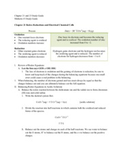 44510821-Midterm-Three-Study-Guide