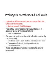 Slides_Membranes  CellWall.pdf