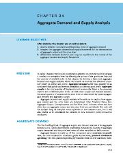 Aggregate Demand and Supply Analysis.pdf