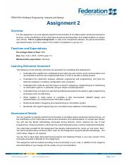 ITECH 7201-Assignment-2.pdf