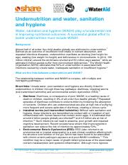 undernutrition_and_water_sanitation_and_hygiene