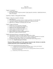 review_sheet_1.doc
