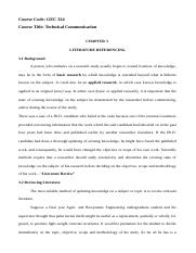 Chapter 3 Technical Communication - Literature Referencing- LMU.docx