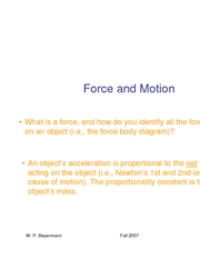 Phys2A_F07_Lecture_11a