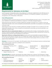 admissions_requirements.pdf