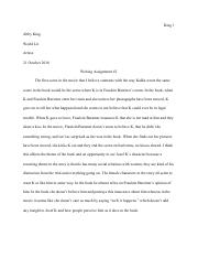 Lit Writing Assignment #2.pdf