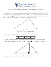 triangle_area_worksheet