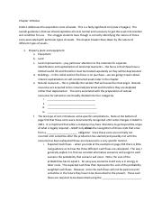 Chapter 10 Notes.pdf
