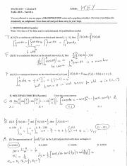 Test#1Solutions.pdf