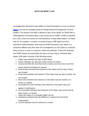 ilab week 7 netw204 essay example Browse thousands of essays from our giant database of academic papers  lab  01 - upgrade windows 7 essay example essay about bshs 355 week 2.