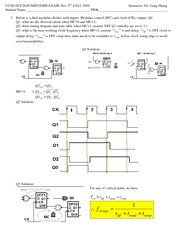 ECE264D_MIDTERM_solution