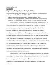 crt205 205 critical thinking university of phoenix course. Black Bedroom Furniture Sets. Home Design Ideas
