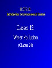 lecture-15-s16-water-pollution-post (1).pptx