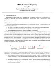 [Lecture Notes]  Abstract Data Structures.pdf