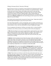 Writing a Literature Review-general-1