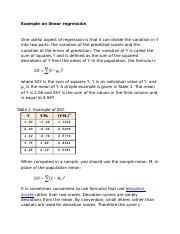 example on linear regression (1).docx