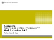 Week1_Lectures_1_and_2.pdf