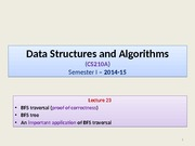 Lecture-23-CS210-2014-BFS-II-with-appl