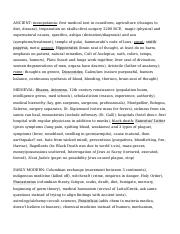 hist 124 cheat sheet.docx