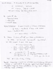 Vector Space Linear Transformation.pdf