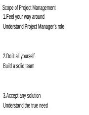 Scope+of+Project+Management.ppt