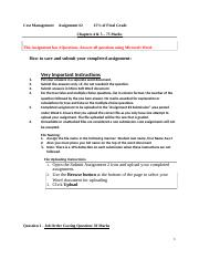 Cost_Management_Assignment_2r.docx