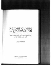 Greenwald - Reconfiguring the Reservation, pp. 1-11, 15-35.pdf