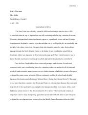 World_History_rough_draft