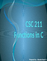 Functions in C.pptx