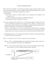 2012 unit 4 additional tutorial question(1)