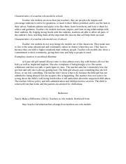 Essays in hindi
